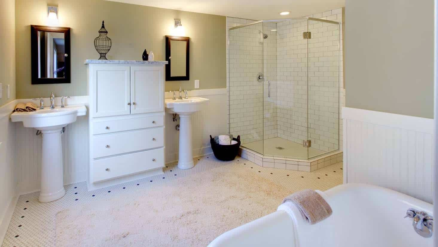 Bathroom Remodel Yuba City Ca bathroom remodeling in yuba city ca, chico ca & sacramento ca