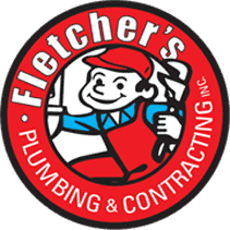 Fletchers Plumbing & Contracting LLC.