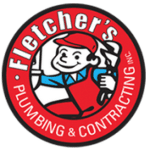 Fletcher's Plumbing & Contracting, Inc Yuba City