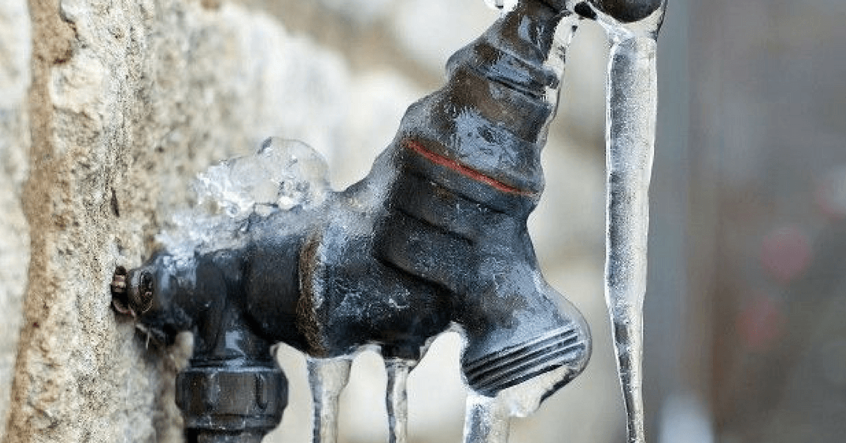 Image Result For Plumbing Supply Sacramento