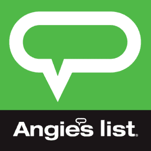 Fletcher's Plumbing and Contracting, Inc. Angie's list Review