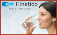 kinetico, water softener, drinking water, K-5, kinetico softener, kinetico drinking water, culligan, best drinking water